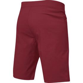 Fox Ranger Lite Shorts Heren, chili